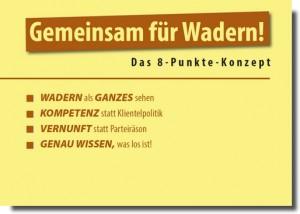 GemeinsamfuerWadern-300x214